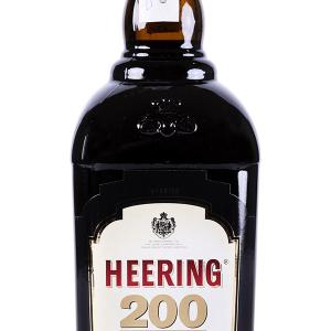 Licor Cherry Heering 70cl