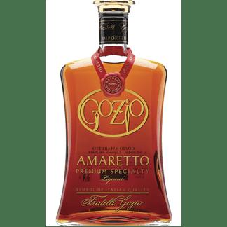 Amaretto Gozio 70cl