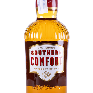 Licor Southern Comfort 70cl