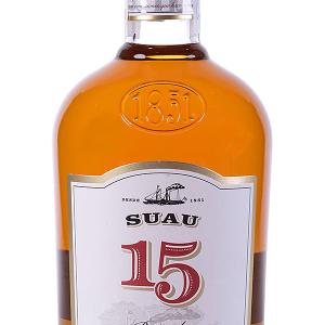Brandy Suau 1851 15 70cl