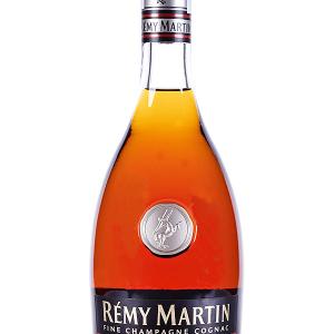 Coñac Remy Martin VSOP 70cl