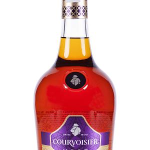 Coñac Courvoisier VSOP 70cl