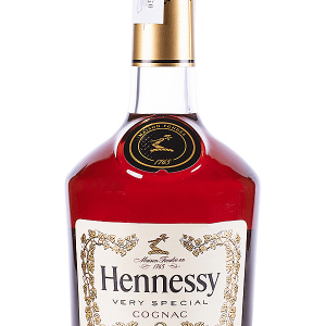 Coñac Hennessy VS 70cl