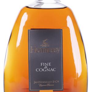 Cognac Hennessy Fine 70cl
