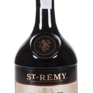 Brandy St-Rémy VSOP. 70cl