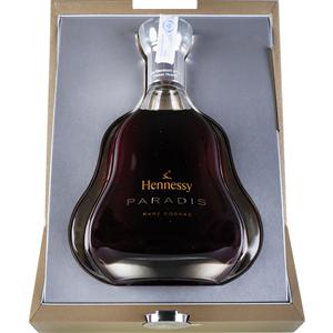 Cognac Hennessy Paradise 70cl