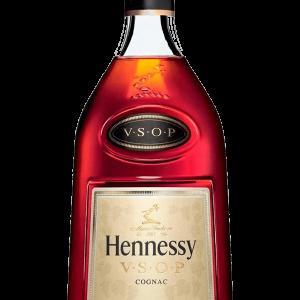 Cognac Hennessy VSOP 70cl