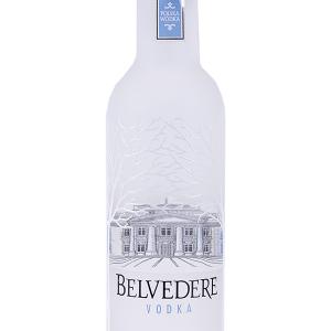 Vodka Belvedere Miniatura 5 cl