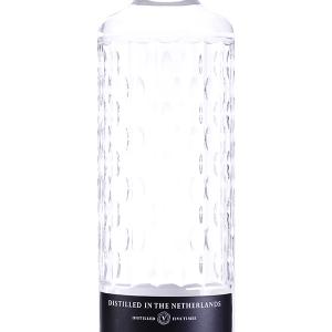 Vodka Vox 70cl