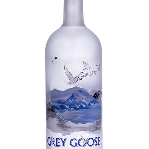 Vodka Grey Goose 175cl