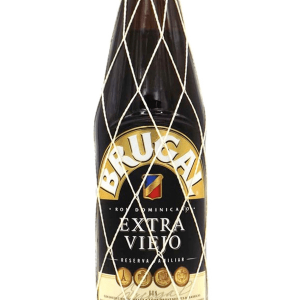 Ron Brugal Extra Viejo 70cl