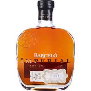 Ron Barceló Imperial 70cl