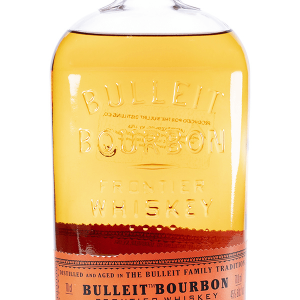 Bourbon Bulleit 70cl