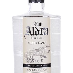 Ron Aldea Agricola Blanco 70cl