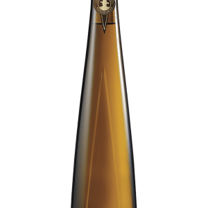 Tequila Don Julio 1942 70cl
