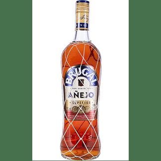 Ron Brugal Añejo Superior 1 litro