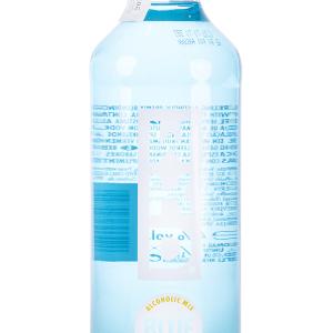 Licor Wkd Original Azul 70cl