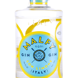 Gin Malfy Lemon 70cl
