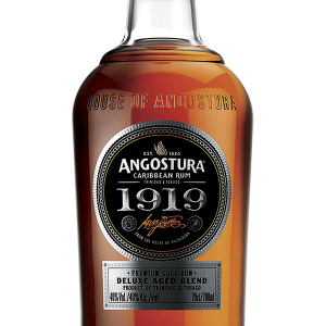 Ron Angostura 1919 70cl