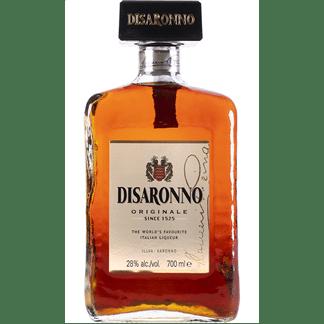 Amaretto Disaronno 70 cl