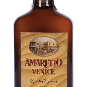 Amaretto Venice 70 cl