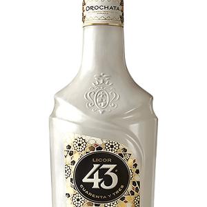 Licor 43 Orochata 70cl