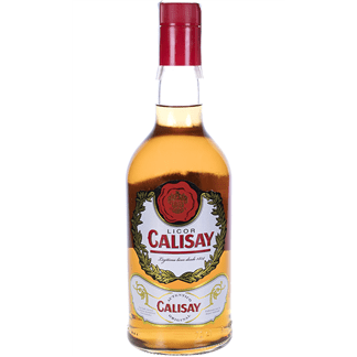 Licor Calisay 70cl