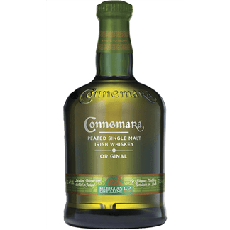 Whisky Connemara 70cl