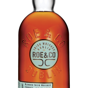Whiskey Roe & CO 70 cl