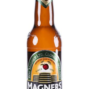 Sidra Magners 33cl Caja 24 Botellas