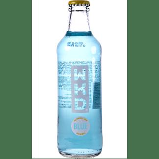 Vodka Wkd Original Azul 27cl Caja 24 Botellas