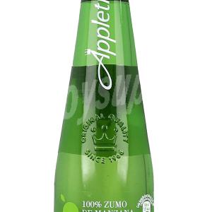 Appletiser Botella 27cl Caja 24 Botellas