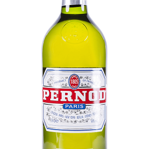 Pastis Pernod 1 Litro