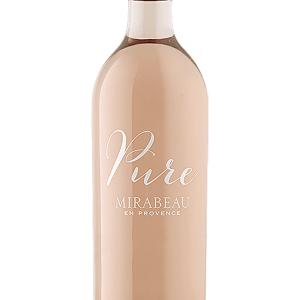Mirabeau Pure Rosé 75cl