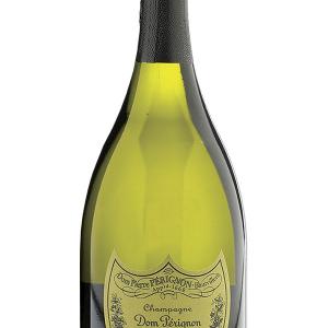 Dom Pérignon 75c