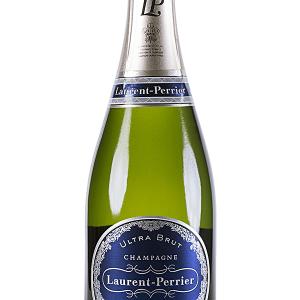 Laurent Perrier Ultra Brut 75cl