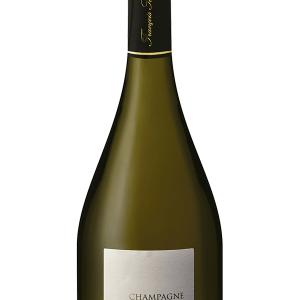 François Secondé Cuvée Blanc de Blancs 75cl