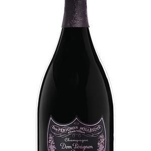 Dom Perignon Rosé Etiqueta Luminosa 75cl