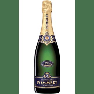 Pommery Apanage Brut 75cl