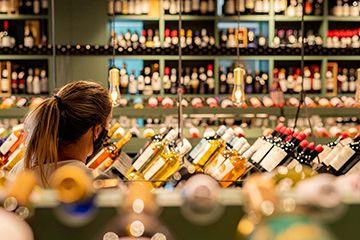 vinos buenos y baratos