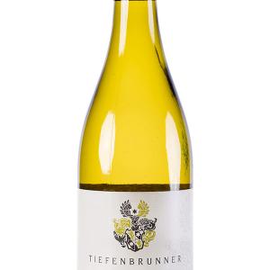 Tienfenbruner Blanco Pinot Grigio 75cl