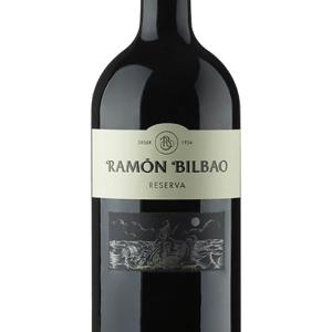 Ramón Bilbao Reserva Magnum 150cl