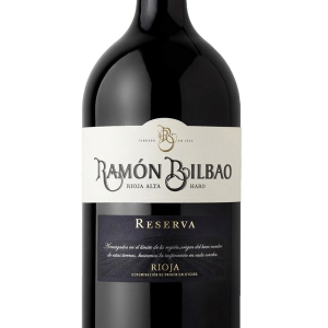 Ramón Bilbao Reserva 5 Litros