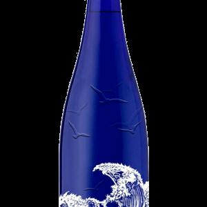 Mar de Frades Blanco Albariño Magnum 150cl