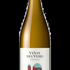 Viñas Del Vero Chardonnay Blanco 75cl