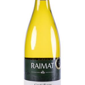 Raimat Chardonnay Blanco 75cl