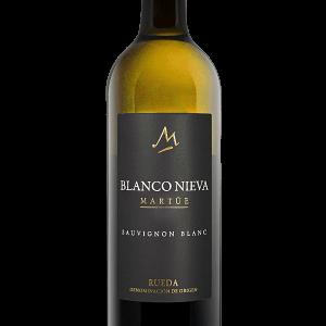 Blanco Nieva Sauvignon Blanc 75cl