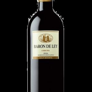 Baron De Ley Gran Reserva Magnum 150cl