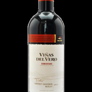 Viñas Del Vero Tinto Joven 75cl