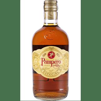 Ron Pampero Añejo Especial 70 cl
